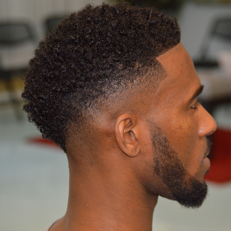 mens haircut houston s amp s haircuts in houston tx joe 3333