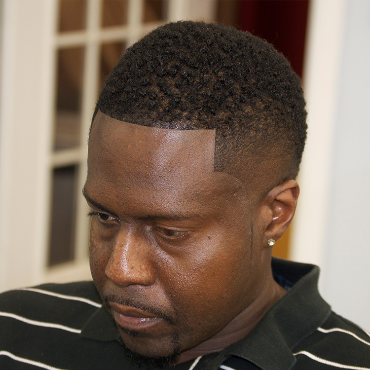 mens haircut houston haircut temple tx haircuts models ideas 3333