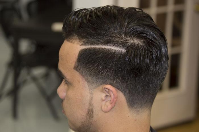 Razor Shaves