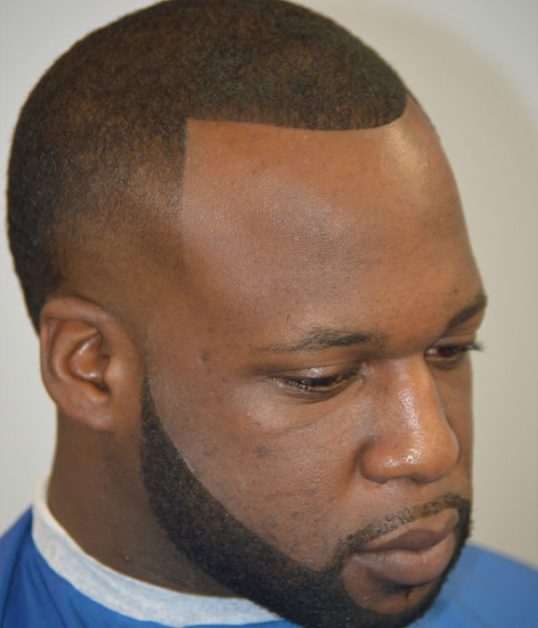mens haircut houston houston black haircuts houston black haircuts 3333