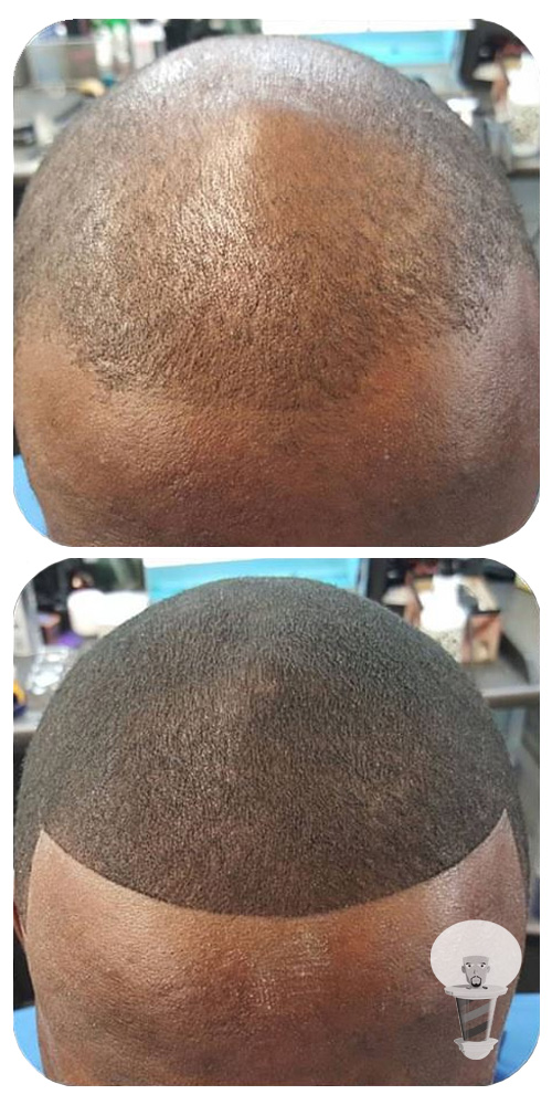 Mens Specialty Haircut Services In Houston Tx Joe Black Barbershop